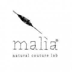 Malìa Lab