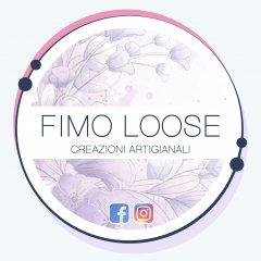 FIMO LOOSE