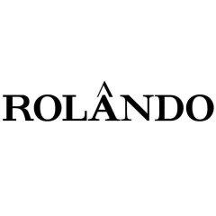 Rolando Store
