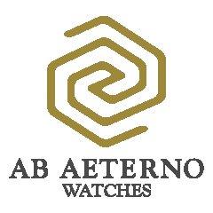 AB AETERNO orologi