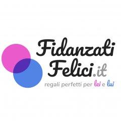 FidanzatiFelici Store