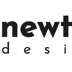 Newtondesign