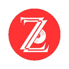 Zarami Clock