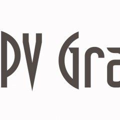 PV Grafik